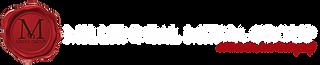 Logo White (Rozver).png