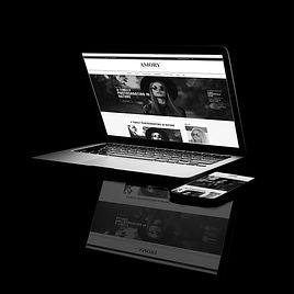 Website%25201_edited_edited.jpg