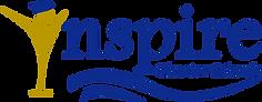 inspire-schools-blue_logo.png