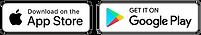 app-store-logos-690ffff.png