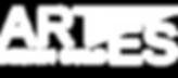 ARTES Logo B & W.png