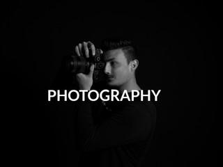 Photographykl.jpg
