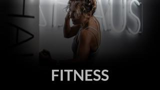 Fitness Photo.jpg