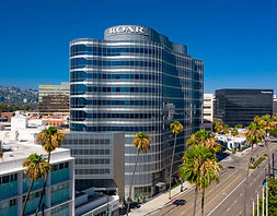 9701-Wilshire-Blvd-Beverly-Hills-CA-Buil