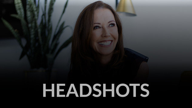 MMG Website Content Icons Headshots.jpg