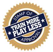 Train More Play Less Logo (003).png