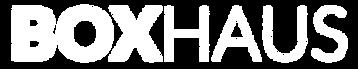 logo1-e1506753338313w.png