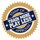 Train More Play Less Logo.png