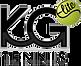 KG Elite Black.png