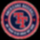 Top Tier Americans Logo.png