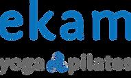 ekam-yoga-pilates-logo-2.png