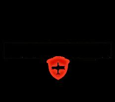Logo_weisses_Shirt_überarbeitet.PNG