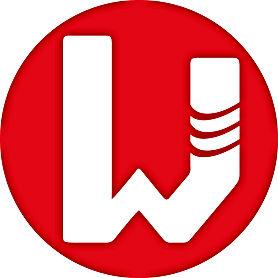Wilbers W rot_edited.jpg