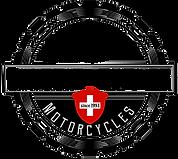 https://www.instagram.com/classic_cycles_oberwil/