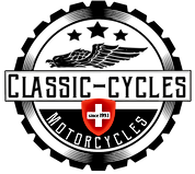 Logo weisses Shirt.PNG