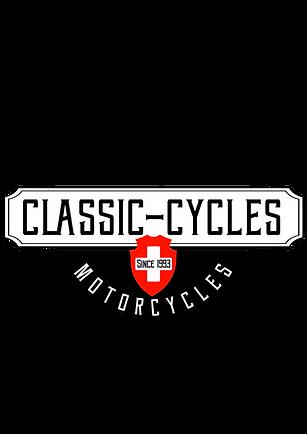 Classic-Cycles Oberwil deine Harley-Davidson Fachwerkstatt