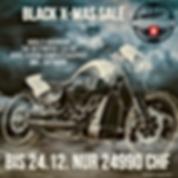 Harley-Davidson FXDR 114 cui