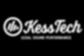 Kesstech Auspuffanlagen für Harley-Davidson & BMW, Classic-Cycles Oberwil, Harley-Davidson Basel