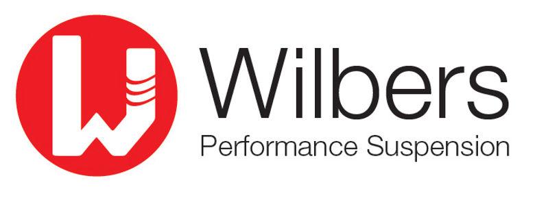 Wilbers Performance Suspension.jpg