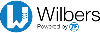 Wilbers powered by ZF.jpg