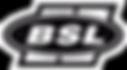 BSL Auspuffanlagen, Sound, Harley-Davidson, Classic-Cycles Oberwil, www.classic-cycles.ch