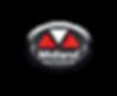 MIDLAND ist der grösste Schweizer Motorenölexporteur. Gerade in Skandinavien und Osteuropa wird die hohe Qualität des «Swiss Quality Oil» sehr geschätzt. Doch auch andere Länder vertrauen auf MIDLAND. Die Adressen aller europäischen Importeure von MIDLAND finden Sie unter. Midland auch bei Classic-Cycles Oberwil