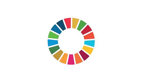 SDG#4.PNG