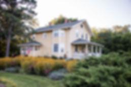 Burgess House Outdoor-31.jpg
