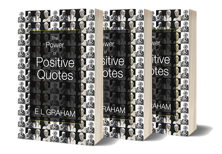 The-Power-of-Positive-Quotes