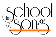 School of Song LOGO (2).png