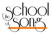 School of Song LOGO (2).png