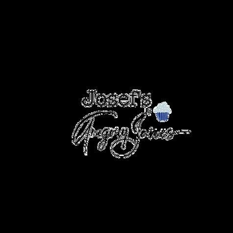 josefs_logo_copy__5_-removebg-preview.pn