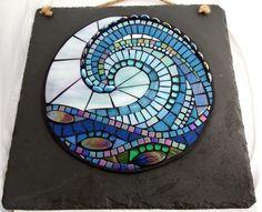 round mosaic.jpg