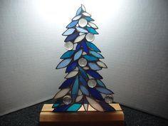 christmas tree nite light.jpg
