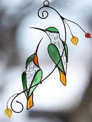 stained glass hummingbirds.jpg