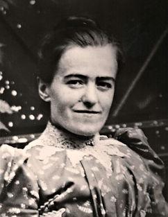 Léonie Martin.jpg