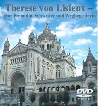 DVD, CD