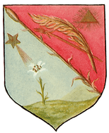 wappen_therese2.png