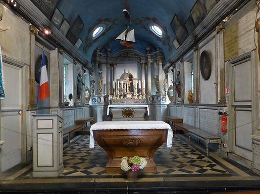 Chapelle_Honfleur3.JPG
