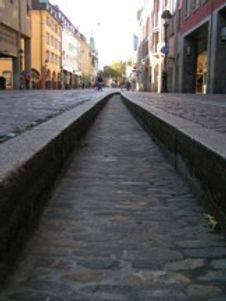 Kleiner Weg