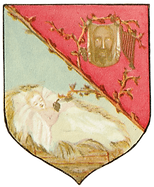 wappen_therese1.png