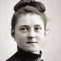 Heilige Therese als junge Frau.jpg