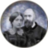 Zelie und Louis Martin.jpg