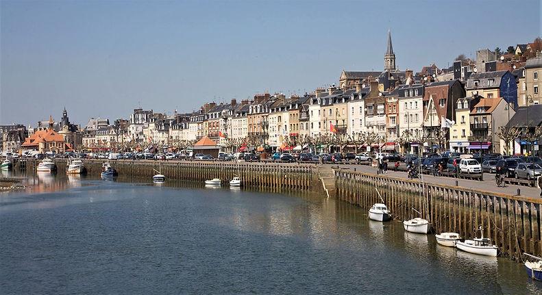 Trouville-sur-Mer.jpg