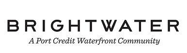 cropped-Brightwater-logo_.jpg