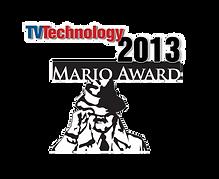 Mario Award.png