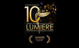Lumiere_winner_best_tech_rad_002.jpg