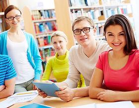 Курсове по Немски , курсове немски софия