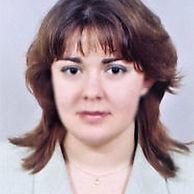 Nadya_cv_orig2 (2).jpg