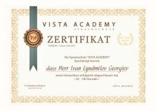 Zertifikat_Nemski-ezik_Vista-Academy_Sof